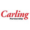 Carling Partnership