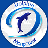 DOLPHIN MANPOWER