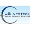 J S INFOTECH AND SECURITIES