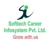 Softech Career Infosystems  Pvt Ltd