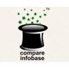 Compare Infobase Limited