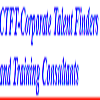 CTFT - Corporate Talent Finders and Training Consultants