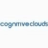 Cognitive Clouds Software Pvt Ltd