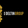Deltacorp Ltd