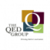 The QED Group, LLC