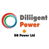 Dilliigent Power