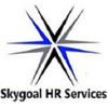 SKYGOAL HR SERVICES