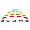 2COMS Consulting Pvt. Ltd