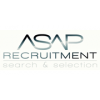 ASAP Recruitment