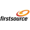 First Source Advisors Pvt Ltd
