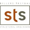 STS Engineers