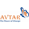 AVTAR Career Creators
