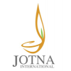 Jotna Nigeria Ltd