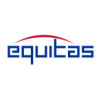Equitas Holdings Limited