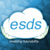 ESDS Software Solution Pvt. Ltd