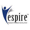 Espire Infolabs Pvt Ltd