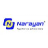 Narayan TexFab Private Limited