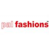 Pal Fashions Private Limited