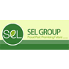 SEL Manufacturing Company Limited