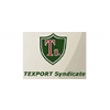 Texport Syndicate (india) Limited