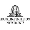 Franklin Resources