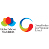 Global Schools Foundation