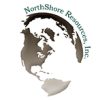 NorthShore Resources, Inc.