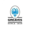 Greaves Cotton