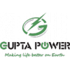 Gupta Power Infrastructure Limited