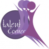 Talent Corner HR Services Pvt. Ltd.
