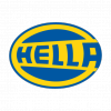 HELLA India Automotive Private Limited