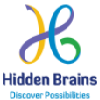Hidden Brains InfoTech