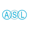 ASL HR Solutions Pvt. Ltd.