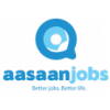 Aasaanjobs Pvt Ltd
