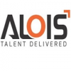 Alois Staffing