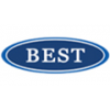 Best Infosystems Ltd.