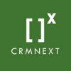 CRMNEXT (Acidaes Solutions Pvt Ltd)