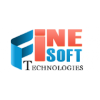 FineSoft Technologies