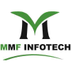 MMF Infotech Technologies Pvt. Ltd.