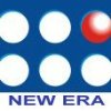 New Era India Consultancy Pvt. Ltd.
