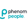 Phenom People Pvt Ltd