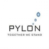 Pylon Management Consulting