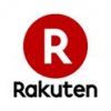 Rakuten India Pvt Ltd
