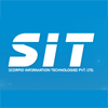 SIT Pvt. Ltd.