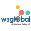 W3global Services