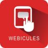 Webicules Technology Pvt. Ltd.