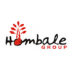 Hombale Group