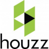 Houzz Inc.