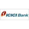ICICI Bank Ltd