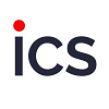 ICS Technology Services Pvt Ltd.